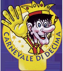 Associazione Carnevalesca Re Fagiolo di Castella